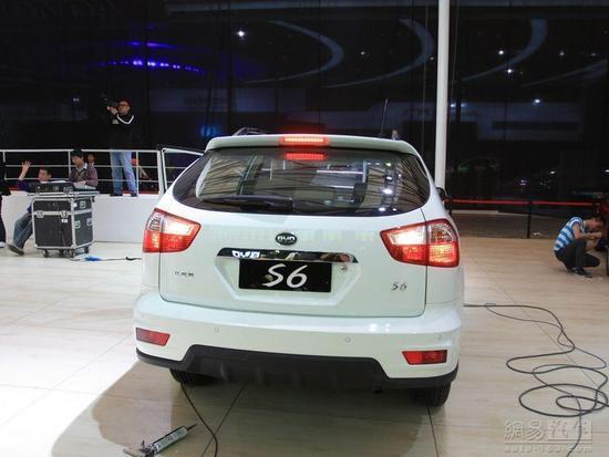 5万 部分现车在售 06-06 广汽丰田逸致苏州优惠1.