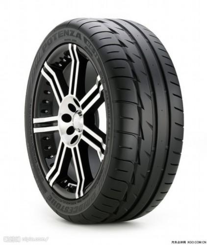 6代凯美瑞轮胎胎压